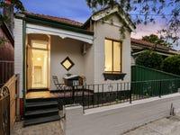 85 Day Street, Leichhardt, NSW 2040