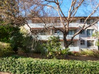 18/76-80 Hunter Street, Hornsby, NSW 2077