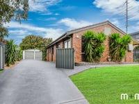 57 Huxley Drive, Horsley, NSW 2530