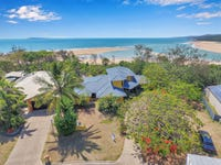27 Peninsula Drive, Hay Point, Qld 4740