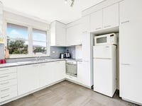11/84 Wanganella Street, Balgowlah, NSW 2093