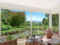 912a Kangaroo Valley Road, Berry, NSW 2535