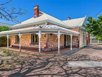 5 Carter Street, Thorngate, SA 5082