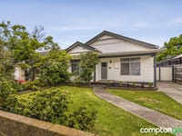 278 Somerville Road, Kingsville, Vic 3012