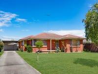 62 Irwin Street, Werrington, NSW 2747