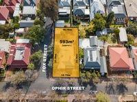 8 Ophir Street, Goodwood, SA 5034