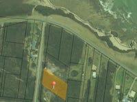 Lot 4 Rankins Road, Naracoopa, Tas 7256