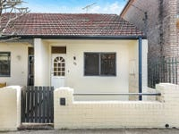 98 Elswick Street, Leichhardt, NSW 2040