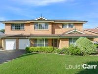 10 Ridgewood Place, Dural, NSW 2158