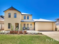 31 Moorland Street, Scarborough, WA 6019