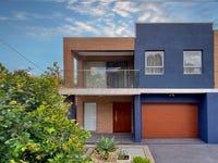12a Olive Crescent, Peakhurst, NSW 2210