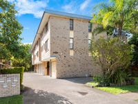 5/151 Central Avenue, Indooroopilly, Qld 4068