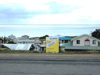 8 (Lot 103) Bayview Road, Point Turton, SA 5575