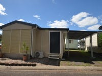 59/61  Caniaba Road(Road Runner Caravan Park), South Lismore, NSW 2480
