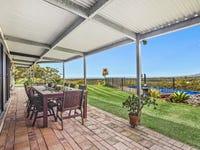 35D Rickards Road, Sandy Beach, NSW 2456