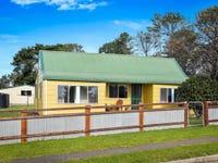 73 Railway Parade, Wingello, NSW 2579