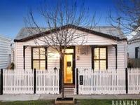 143 Summerhill Road, Footscray, Vic 3011