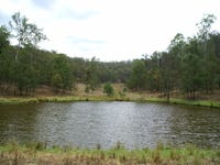 Lot 20 Bunjim Drive, Putty, NSW 2330