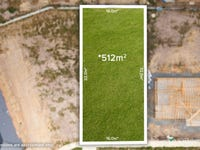 Lot 531, Bottletree Road, Botanic Ridge, Vic 3977