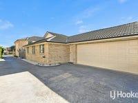 3/5 Strickland Street, Bass Hill, NSW 2197