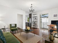 6/58 Dolphin Street, Coogee, NSW 2034