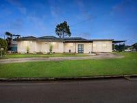 3 Mowbray Avenue, Edgeworth, NSW 2285