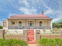 54 Spring Street, Crookwell, NSW 2583