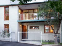 2A Lombard Street, Glebe, NSW 2037