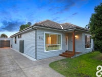 351 Edwardes Street, Reservoir, Vic 3073
