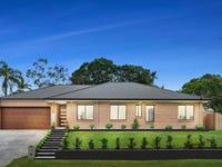 4 Bimbil Avenue, Mount Colah, NSW 2079