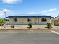 Site 195 Silky Oak Street, NCRV, 50 Andrews Road, Penfield, SA 5121