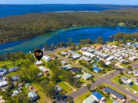 188 River Road, Sussex Inlet, NSW 2540