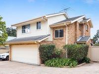 5/3-5 Acton Street, Sutherland, NSW 2232