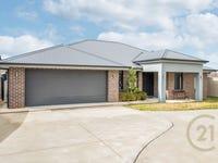 12 Cheviot Drive, Kelso, NSW 2795