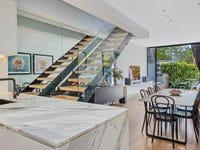 42 Caledonia Street, Paddington, NSW 2021