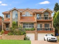 27 Yvonne Crescent, Bass Hill, NSW 2197