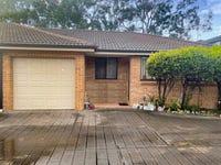 8/35 Doonside Crescent, Blacktown, NSW 2148