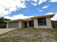 5 Peter Corones Drive, Kirkwood, Qld 4680