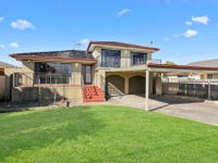 156 Rollins Road, Bell Post Hill, Vic 3215