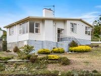 27 Cammeray Road, Claremont, Tas 7011