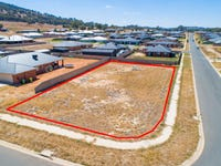 Lot 248, 98 Whitehall Avenue, Springdale Heights, NSW 2641