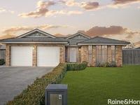 4 Eloura Lane, Moss Vale, NSW 2577