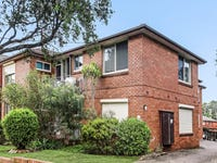 3/11 PARRY AVENUE, Narwee, NSW 2209