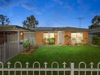 35 Colonial Drive, Bligh Park, NSW 2756