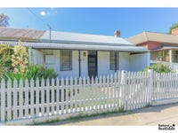 137 Russell Street, Bathurst, NSW 2795