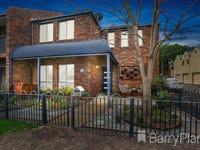 165 Corio Street, Geelong, Vic 3220
