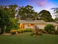 27 Nymboida Crescent, Ruse, NSW 2560