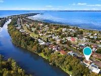 11 Magnolia Close, Chittaway Bay, NSW 2261