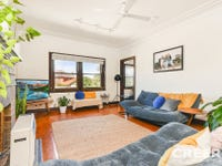 15/344 Darby Street, Bar Beach, NSW 2300