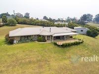 21 Henrys Lane, Warrell Creek, NSW 2447